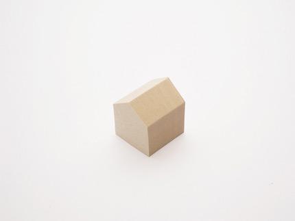 narukuma-sama-fusen01.jpg