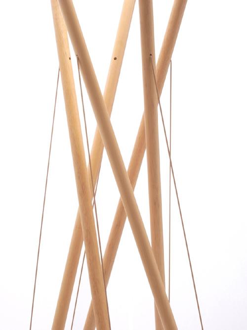 naruse-inokuma-hanger001.jpg