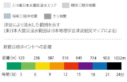 nigechizu11.jpg