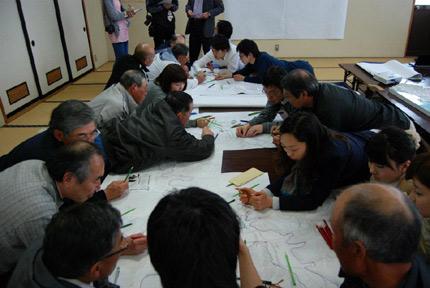 nigechizu17.jpg