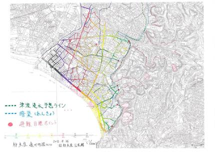 nigechizu19.jpg