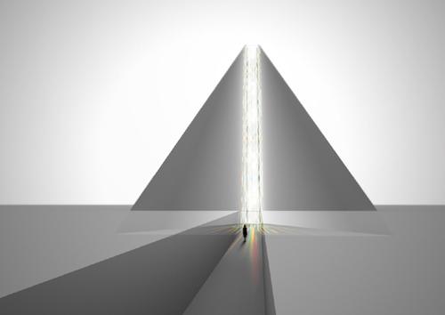niji-02_rendering.jpg