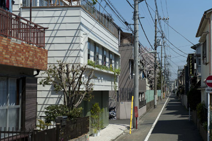nishikamada-02.jpg