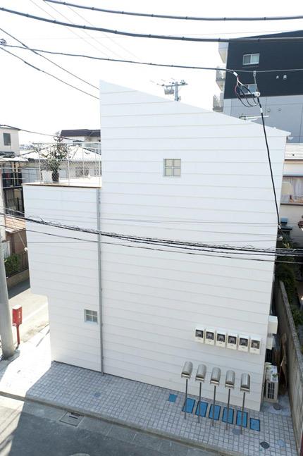 nishikamada-09.jpg