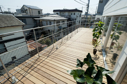 nishikamada-10.jpg