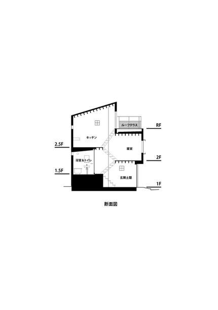 nishikamada-33.jpg
