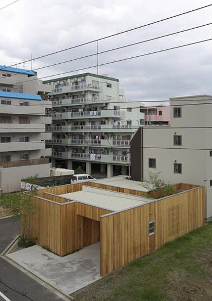 nishisangoku-001.jpg