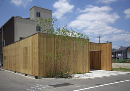 nishisangoku-005.jpg