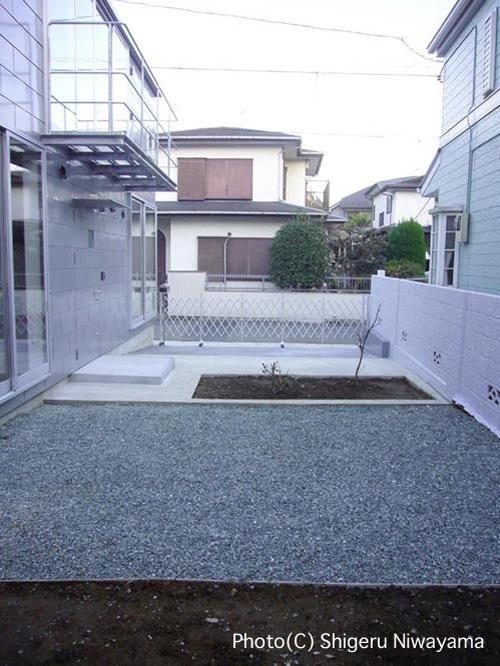 niwayamasama05_niwa.jpg