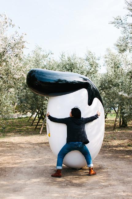 olive001.jpg