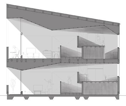 ridge-section.jpg