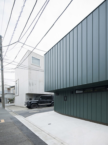 sanjyuku-006.jpg