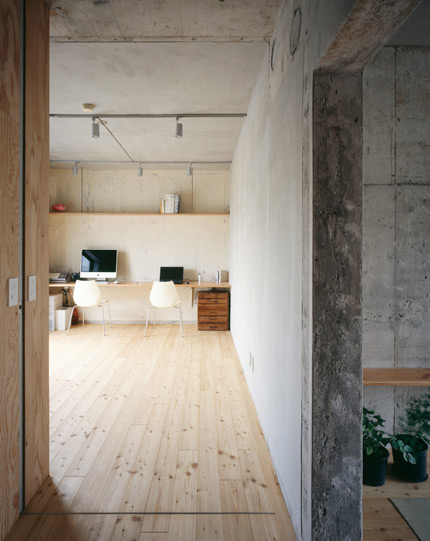 setagaya-flat105.jpg