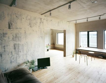 setagaya-flat111.jpg
