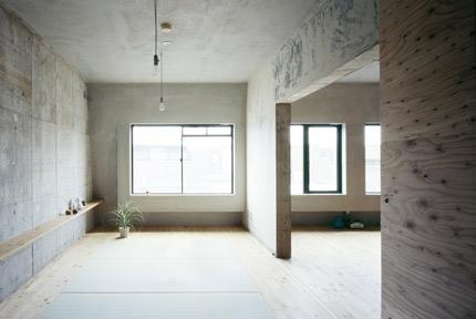 setagaya-flat115.jpg