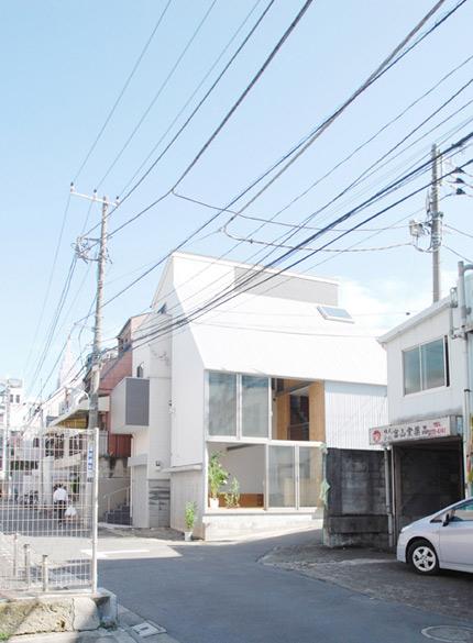 shinjuku-01.jpg