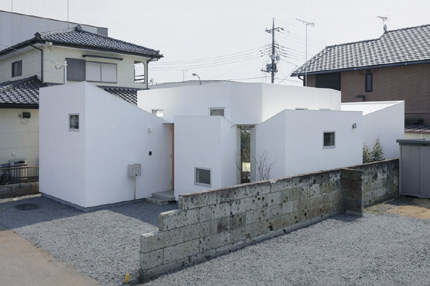 shino-sama-house-m-01.jpg