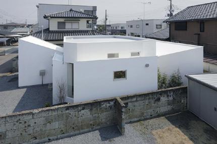 shino-sama-house-m-02.jpg