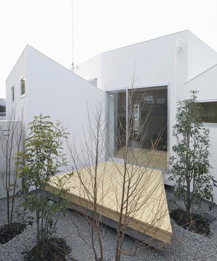 shino-sama-house-m-03.jpg