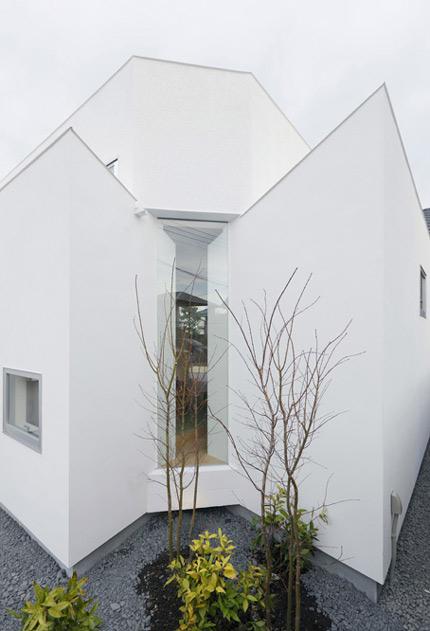 shino-sama-house-m-04.jpg