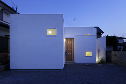 shino-sama-house-m-10.jpg