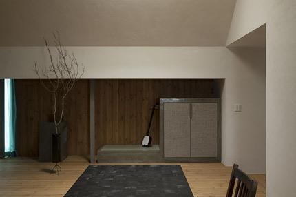 shitoyaka-11.jpg