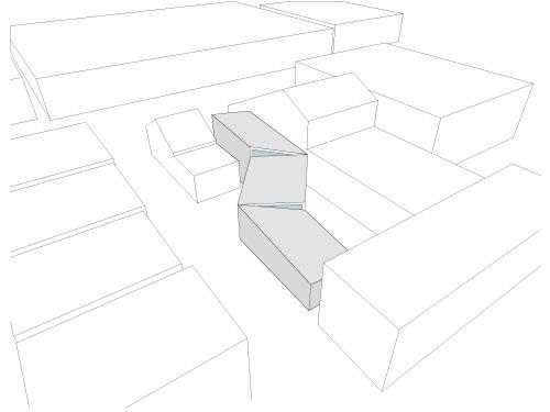 site-axonometric.jpg