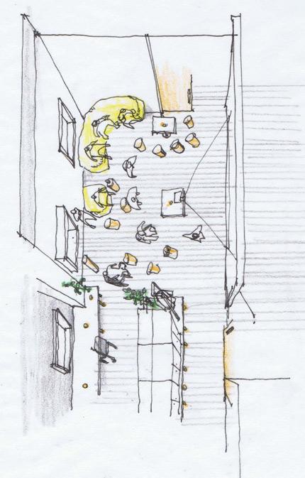 sketch_MTGspace.jpg