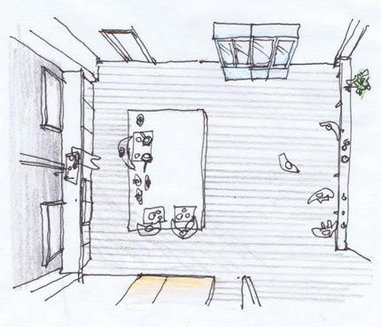 sketch_cafe.jpg