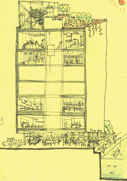 sketch_image.jpg