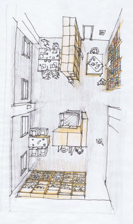 sketch_library&storage.jpg