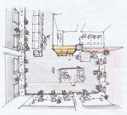 sketch_office.jpg
