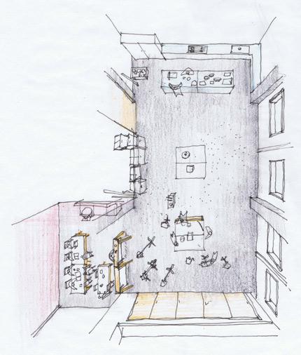 sketch_studio1.jpg