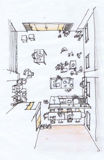 sketch_studio3.jpg