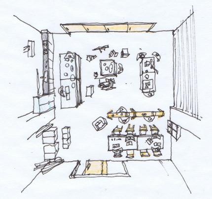 sketch_studio4.jpg