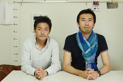 suga-hara-san01.jpg