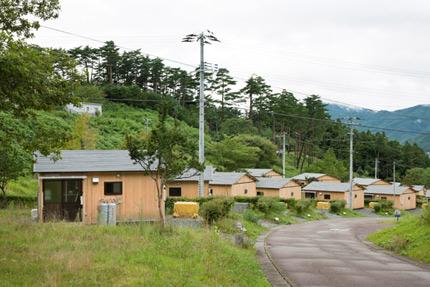 suga-hara-san08.jpg