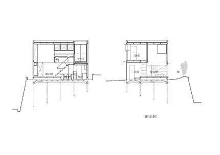 takasunoie-section.jpg