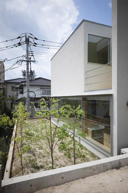 takasunoie02.jpg