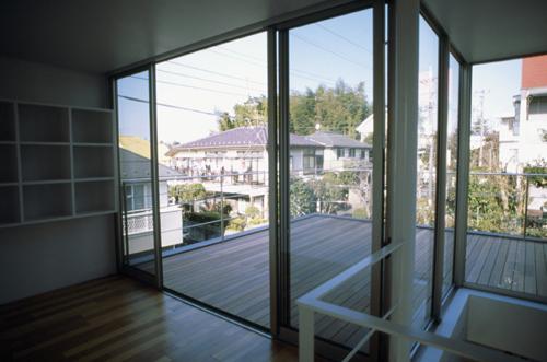 tamagawa005.jpg