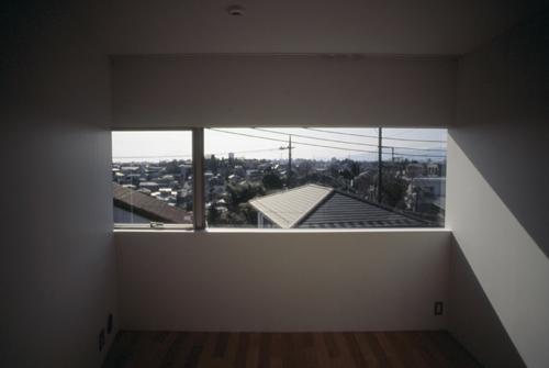 tamagawa012.jpg