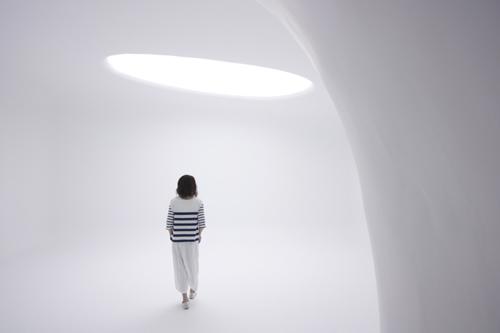 tanijiri-sama-milano003.jpg