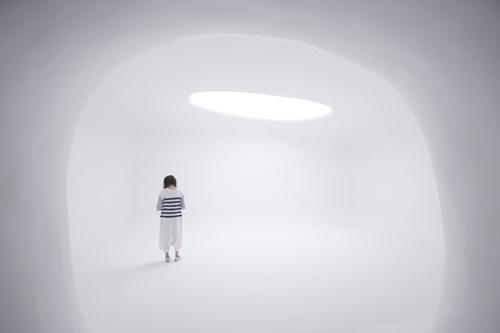tanijiri-sama-milano004.jpg