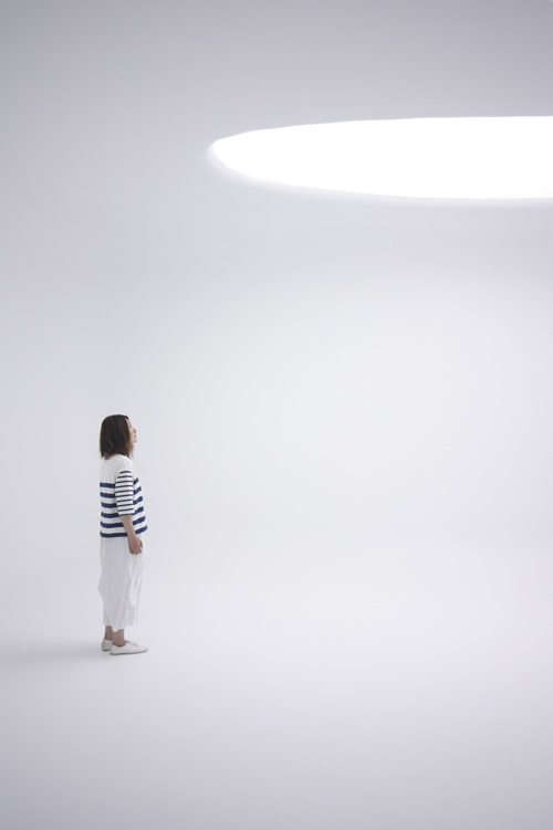 tanijiri-sama-milano006.jpg