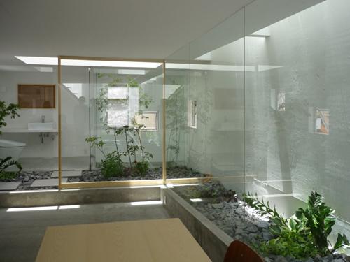 tanijiri-sama003.jpg