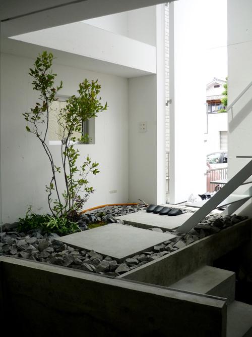 tanijiri-sama009.jpg