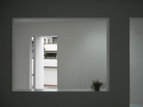 tanijiri-sama011.jpg