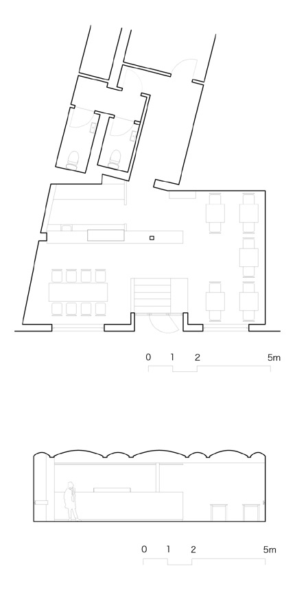 teteria-drawing.jpg