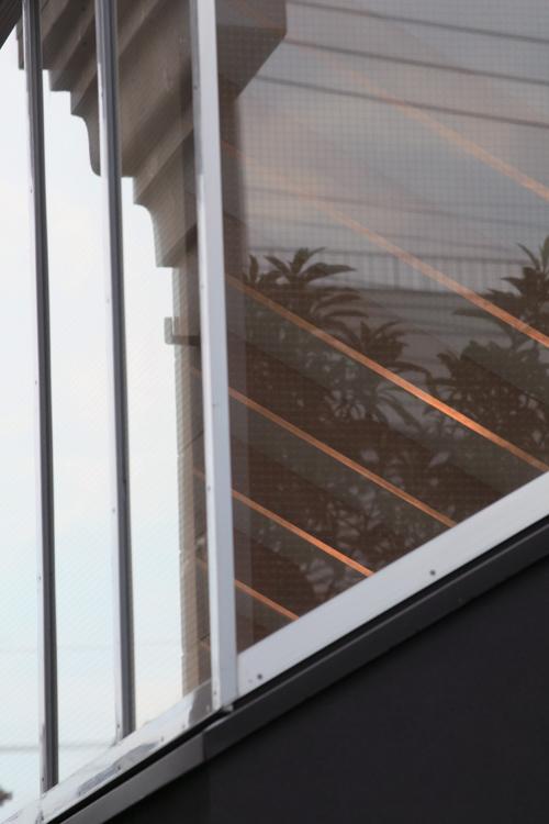 tokinokura-detail_window.jpg