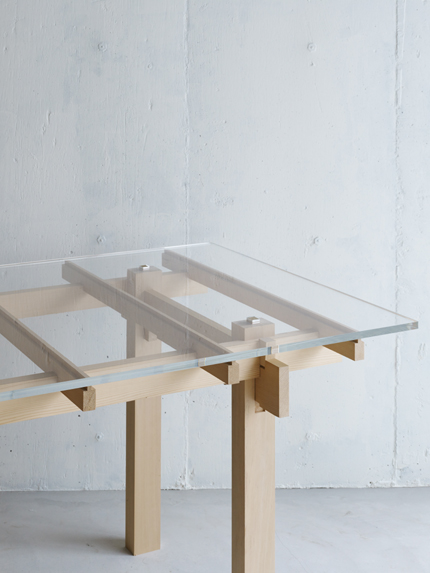 torii-003.jpg